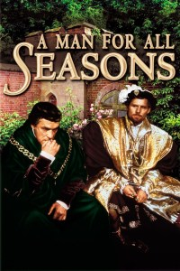 a-man-for-all-seasons.13887