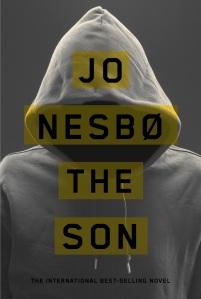 jo-nesbo-the-son-cover