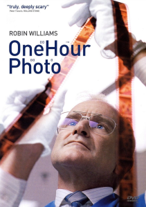 one_hour_photo
