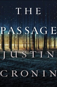 passage-cover