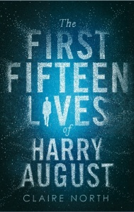 First-Fifteen-Lives-front-cover-3