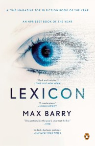 lexicon_usa_pb_big
