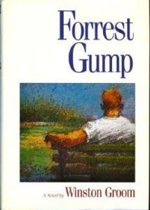 Forrest-Gump-Book-Hardcover-1994