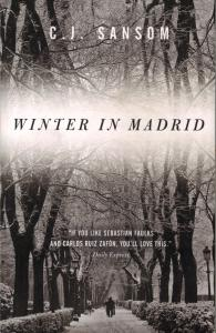 Winter-in-Madrid