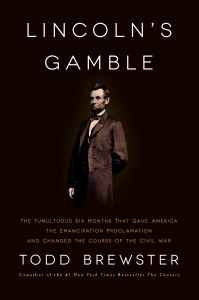 LincolnsGamble_coverimage