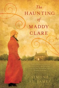 the-haunting-of-maddy-clare