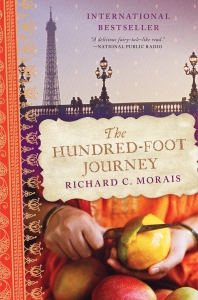 the-hundred-foot-journey-book-cover