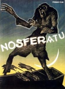 nosferatu_1922_poster