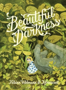 beautiful darkness vehlmann cover