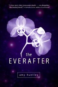 everafter cover