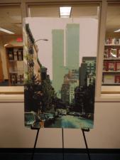 9-11-15 display 2