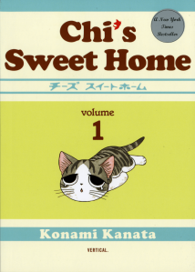 chis-sweet-home-1-cover