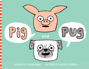 pig-and-pug