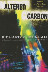 altered carbon morgan