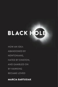Black Hole Bartusiak