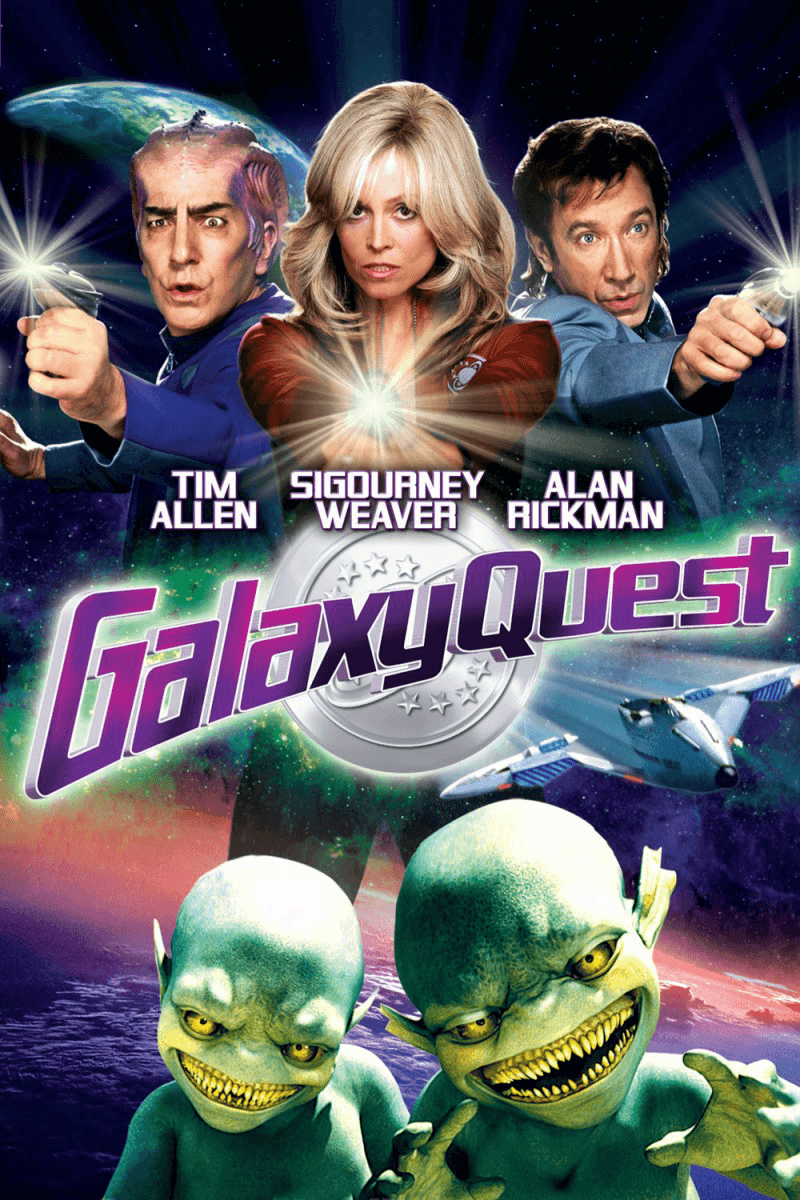 https://bsplibrary.files.wordpress.com/2016/01/galaxy-quest.png