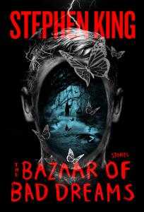 bazaarbagdreamsking-