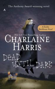 dead dark harris
