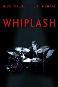 whiplash-movie