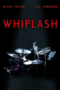 whiplash-movie