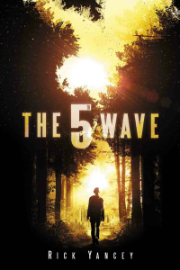5th wave yancey