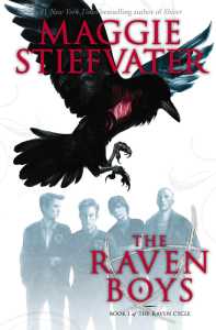 raven-boys-stiefvater