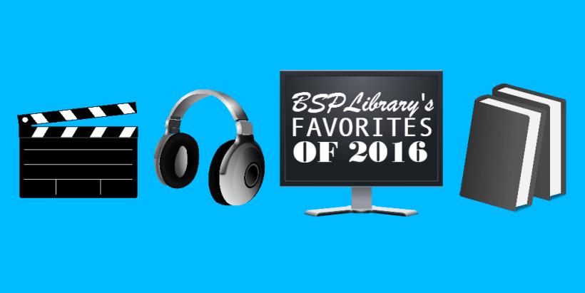 2016favorites-tinypng