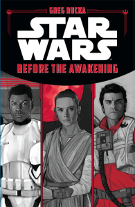 before-awakening-rucka