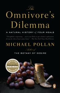 omnivores-dilemma-pollan