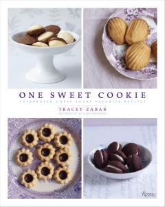 sweet-cookie-zabar-1