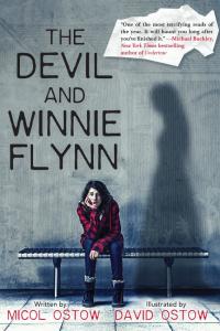 devil-winnie-flynn