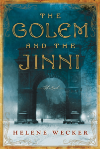 golem-jinni-wecker-compressed