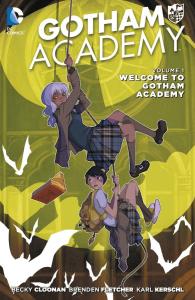 gotham-academy-cloonan