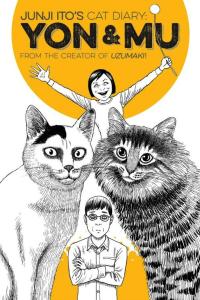 junji-itos-cat-diary-ito