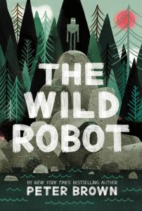 wild-robot-brown