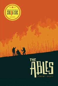 ables-scott