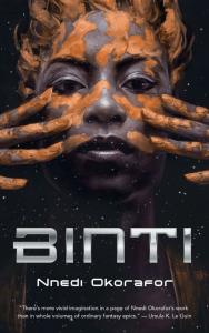 binti-okorafor