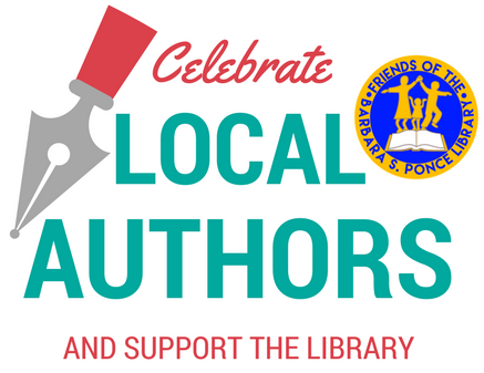 celebrate-local-authors-cropped