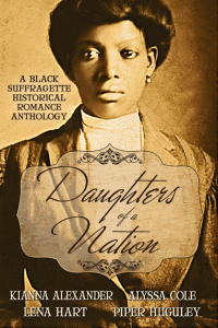 daughters-of-a-nation