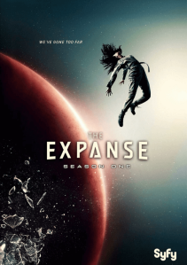 expanse-season-one