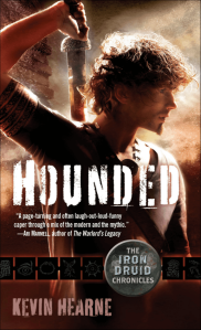 hounded-iron-druid-hearne