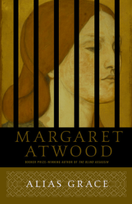 alias-grace-atwood-blog