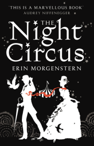 night-circus-morgenstern-blog